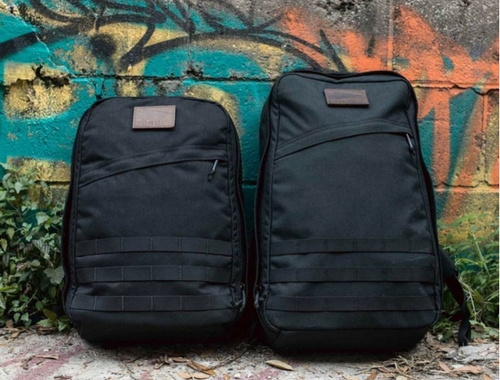 72a3357ff0d Best EDC Backpack 2019 - Unwork to Travel